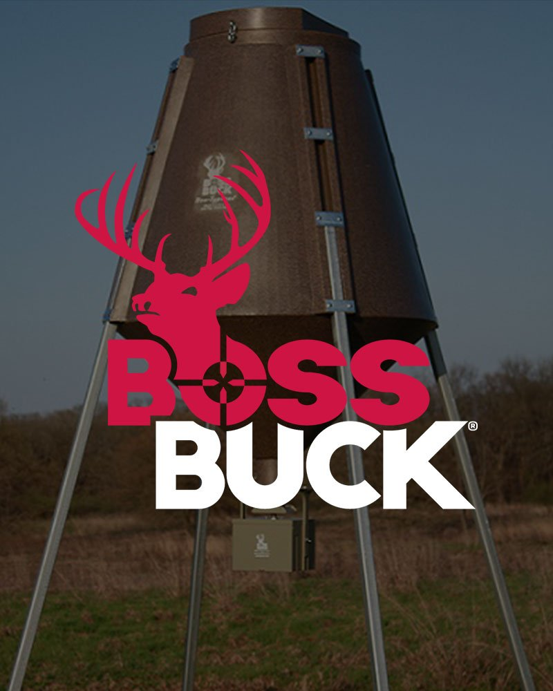 brand-block-boss-buck